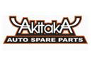 Akitaka