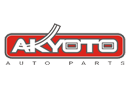akyoto
