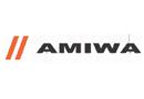 amiwa