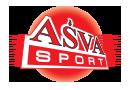 Поступление продукции торговой марки  ASVA group на склад