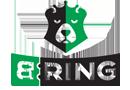 b_ring