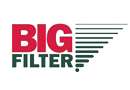 big_filter