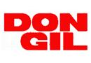 Dongil