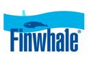 Техническая презентация Finwhale.