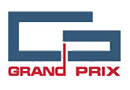 grand_prix