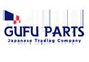 Gufu Parts