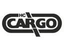 hc_cargo