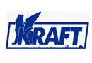 Новое поступление  продукции компании KRAFT