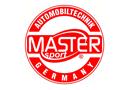 master_sport