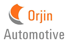 orjin_automotive