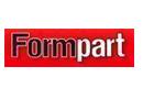 otoform_formpart