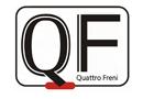 quattro_freni