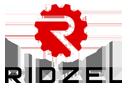 Старт продаж медной смазки Ridzel.