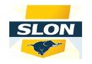 Поступление продукции SLON на склад