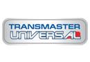 transmaster_universal