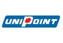 unipoint