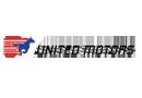 united_motors
