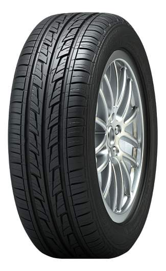 Cordiant 185/65R15 Road Runner 88H (355816375)
