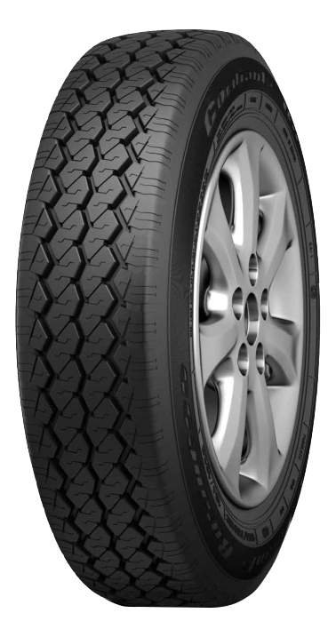 Cordiant 215/70R15С Business CA 109/107R (586790220)